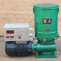 铭旭DB-ZK电动干油泵