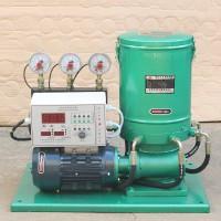 铭旭KR-ZK专用润滑泵