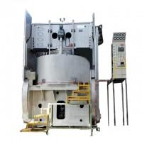 华澳科技OTR机械式硫化机