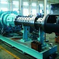 CGEC 销钉机筒冷喂料挤出机及其他形式的挤出机