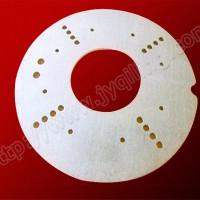 奇灵 轮胎硫化机隔热板