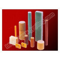 奇灵 玻璃纤维布层压制品